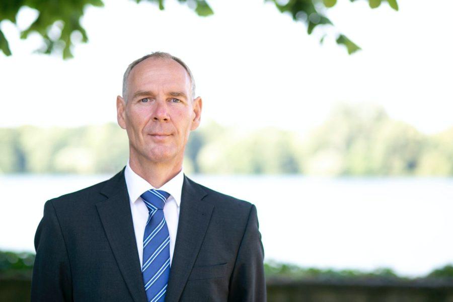 Partner Notar Uwe Beller