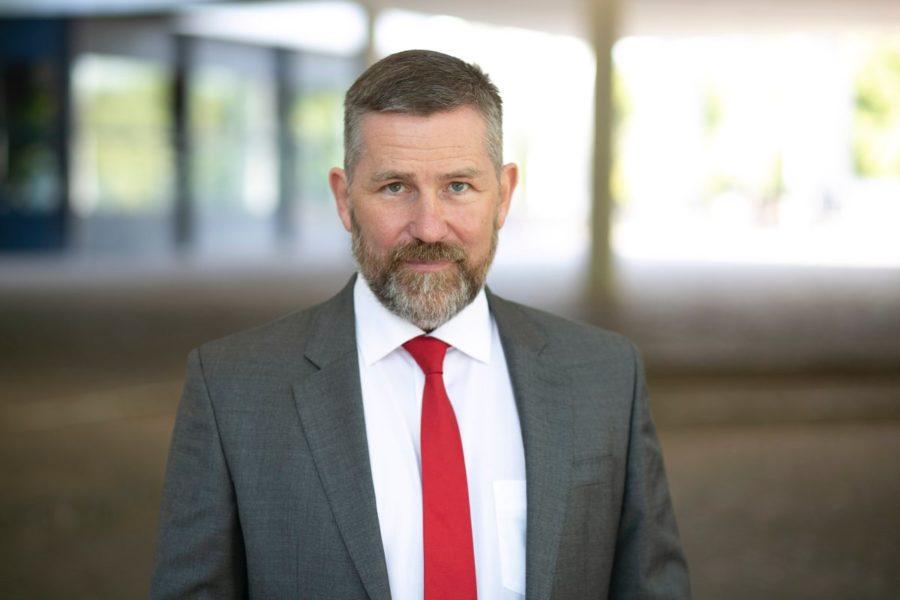 Rechtsanwalt Axel Feller